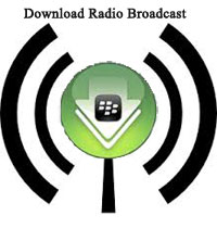Harvest Time Broadcast Download